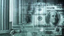 Better Buy: Bank of America vs. US Bancorp