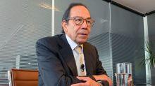 Plan para reactivar economía mexicana será presentado próximo lunes: empresario