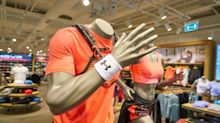 Why Under Armour (UAA) Might Surprise This Earnings Season