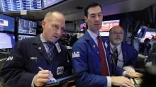 Bob Doll on market volatility: 'I want more panic'