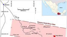 Inomin Acquires La Gitana and Pena Blanca Gold-Silver Projects