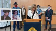 1996 Alaska Teen Jessica Baggen Rape-Murder Case Solved Through Genealogical DNA