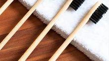 20 curiosos usos del cepillo de dientes, ¡y no es para limpiártelos!