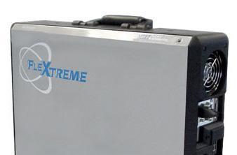 8-core NextDimension PC stretches the definition of portable