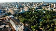 Credit Suisse Among Banks Probed on Mozambique, WSJ Reports