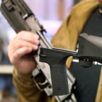 Gun Owners Furious After YouTube Cracks Down on Popular Firearms Videos