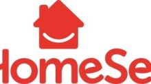 A Drop of Kindness - HomeServe Donation Helps Louisville Water's Affordability Efforts