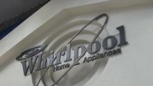 Whirlpool To Gain From Growth Initiatives, Risks Persist