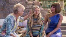 """""""Mamma Mia! Ci risiamo"""", ecco il primo trailer italiano del sequel"""