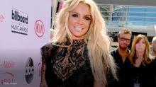 Britney Spears's conservatorship explained