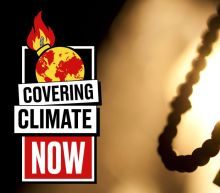 Climate Activists Don't Know How to Talk to Christians