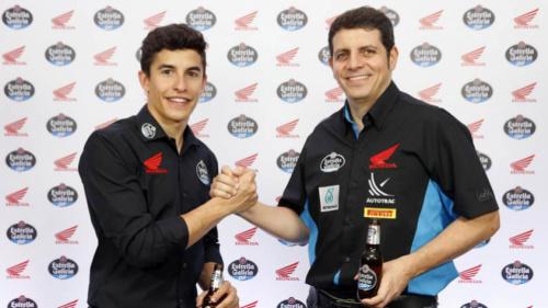 Alexandre Barros retorna às pistas do Superbike Brasil
