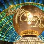 Strictly Come Dancing pairings leak online ahead of BBC return