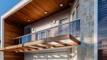 Moderna por fora, elegante por dentro: esta casa é maravilhosa!