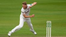 Counties urged by ECB to protect bowlers in truncated cricket season