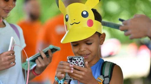 Pokémon : la licence culte souffle ses 25 bougies et annonce de nouveaux jeux et remakes