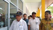 Kementerian PUPR Gelontorkan Rp 14 Miliar Renovasi MTsN 3 Pekanbaru