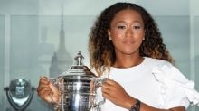 US Open 2018: Naomi Osaka refuses to criticise Serena Williams after controversial final, focused on WTA Finals qualification