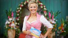 """""""Bauer sucht Frau"""": Die Heiratswilligen stellen sich vor"""