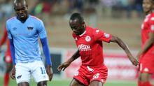 Orlando Pirates loanee Malepe praises Mokwena for restoring confidence at Chippa United