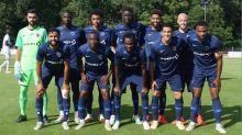 Paris FC fecha operação financeira com o Reino de Bahrain e promete forte investimento