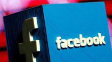 Facebook to Build a War Room For Real-Time Decisions During US, Brazil Mid-Term Elections