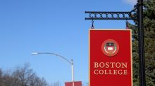 Boston College postpones five field hockey games after player tests positive for COVID-19