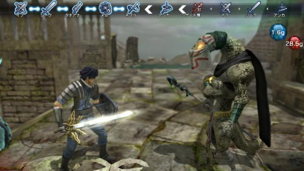 Have faith Natural Doctrine will be out this September