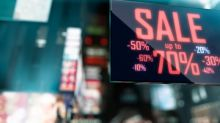 2 Bargain Stocks You Can Buy Today