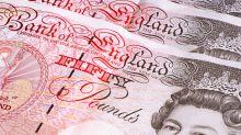GBP/USD Daily Forecast – U.S. Dollar Fails To Gain More Upside Momentum
