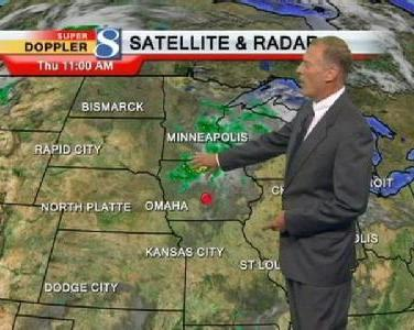 Video Forecast: Latest On Heat Wave Timeline [Video]
