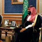 Pompeo Gave Saudis Plan to Shield Crown Prince From Khashoggi Fallout: Report