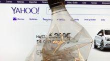 Cómo tirar correctamente las botellas de plástico al contenedor de reciclaje