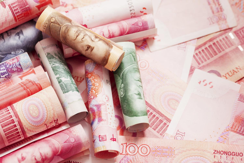 China Police Said to Detain Crypto OTC Traders Amid Money Laundering Crackdown