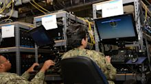 Parsons, Serco among companies awarded Navy's $968M C4ISR contract