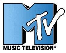Why aren't MTV HD's music videos in high definition?