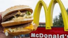 McDonald's offers all workers chance to move off zero-hours contracts