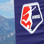 How the coronavirus pandemic unexpectedly spurred sponsor interest and big TV payoff for the NWSL