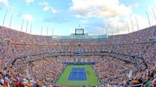 When is the US Open tennis draw, is Andy Murray involved and how does it work?