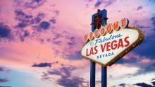 Wynn Resorts' Las Vegas Growth Plan Looks Steady, Not Flashy