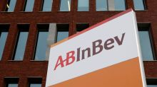 AB InBev sets climate, water goals to keep fizz in beer sales