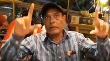 Bollywood Lyricist Anwar Sagar, Known For Writing Akshay Kumar's 'Waada Raha Sanam', Dies Aged 70