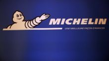 Tire maker Michelin to close French site that has 619 staff