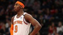 NBA 2020-21 season news: Christmas start, December 22, New York Knicks, Adam Silver