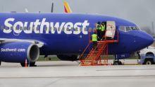 Ein Pilot erklärt, warum wir nach dem Southwest Airlines Unfall keine Angst vor dem Fliegen haben sollten