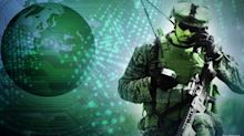DLT Solutions wins spot on $820M DOD software contract