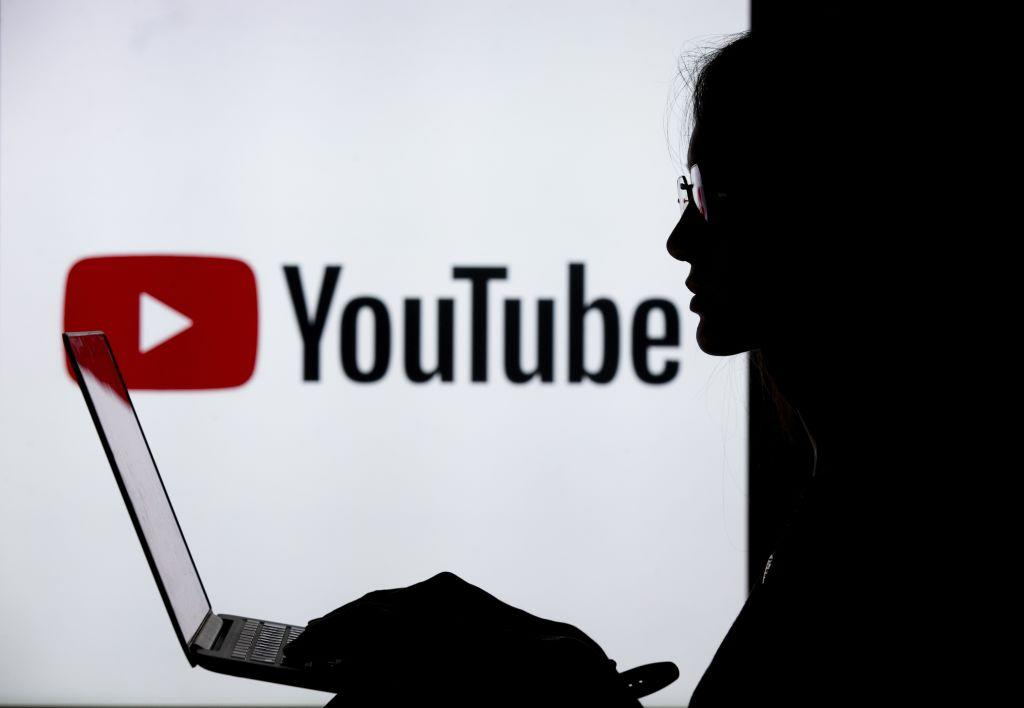 YouTube bans insults based on sex, race