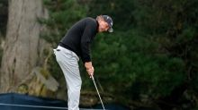 Mickelson to make PGA Tour Champions debut