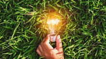 3 Clean Energy ETFs for a Brighter Future