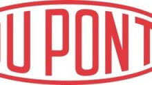 DuPont Declares Regular Quarterly Dividend on Preferred Stock
